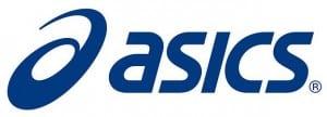 A.S.I.C.S. Logo