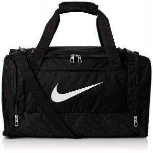 Sac de sport Nike Brasilia 6
