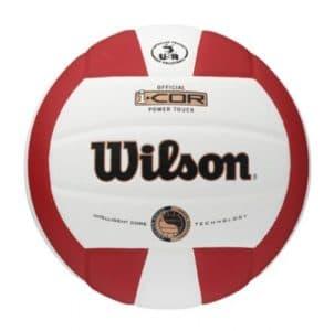 Wilson i-cor Bronze