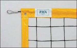 Filet BWA Sport