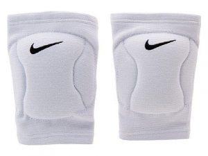 Genouillères Nike Streak