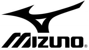 Logo Mikuno