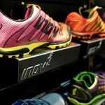 Magasin chaussure de sport