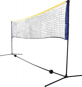 Schildkröt Fun Sports Set Filet Volley