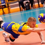 plongeon-volley-ball