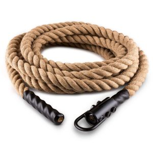 Capital Sports Power Rope