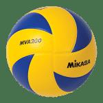 Ballon Mikasa MVA200