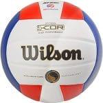 Ballon Wilson I-cor