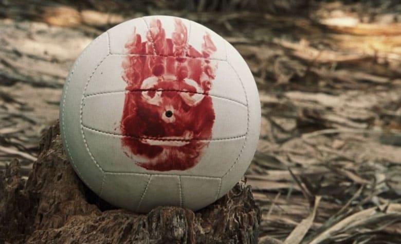 3a2aa0b89eb5e ▷ Le Guide du Ballon de Volley-Ball en Salle