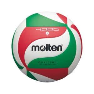 Ballon Molten V5M4000