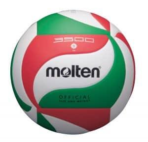 Ballon Molten V5m3500