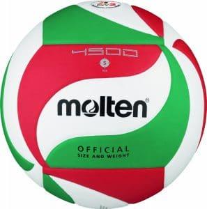 Ballon Molten V5m4500