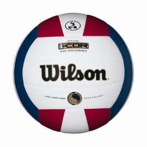 Wilson I-Cor Performance