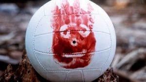 Wilson Seul au monde