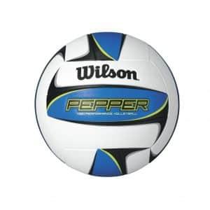 Wilson WTH5105ID Pepper
