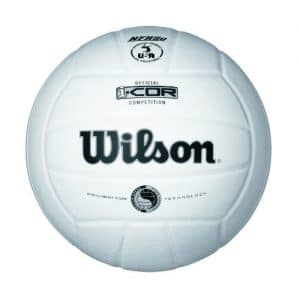Wilson i-Cor Competition Silver