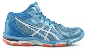 Asics-Gel-Volley-Elite-3